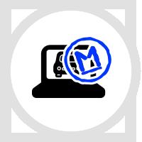 ico-Verified