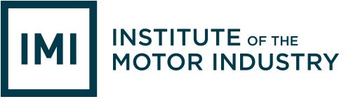 IMI_logo