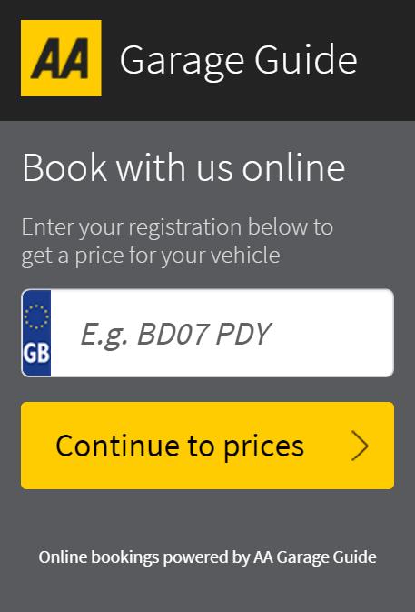 booking_widget_screenshot